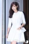 Kim Sa-rang's picture