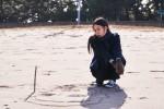 On the Beach Alone at Night (Korean Movie, 2017) 밤의 해변에서 혼자