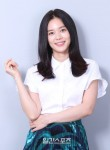 Go Na-eun's picture