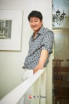 Song Kang-ho's picture