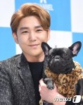 Kangin (강인)'s picture