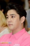 Kangin's picture