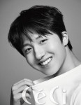 Kang Chan-hee's picture