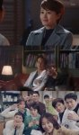 Romantic Doctor Teacher Kim's picture