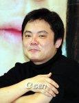 Won Tae-yeon (원태연)'s picture