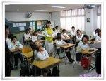 Secret Campus (비밀의 교정)'s picture