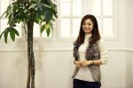 Yoon Ah-young's picture