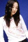 Bae Yoo-mi-I (배유미)'s picture