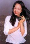 Bae Yoo-mi-I's picture