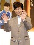 Kim Gook-jin (김국진)'s picture