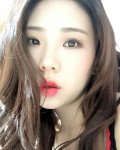 Yoon Se-na (윤세나)