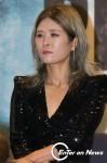 Hwang Seok-jeong (황석정)