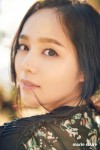 Han Ga-in's picture