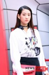 Bae Noo-ri's picture