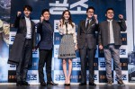 Confidential Assignment's picture