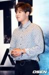 Kim Dong-jun (김동준)
