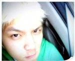 Park Jang-geun's picture