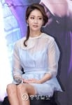 Shin Eun-kyung's picture