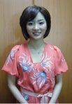 Jo Soo-bin (조수빈)'s picture