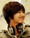 Heo Yeong-saeng (허영생)'s picture