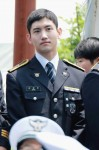 Changmin's picture