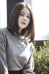 Heo Yi-jae's picture