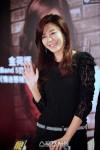 Kim Ha-neul's picture