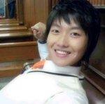 Kim Dae-woo-I (김대우)'s picture