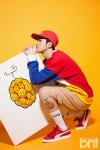 Feeldog's picture