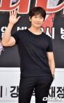 Ji Sung's picture