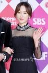 Seo Hyun-jin's picture