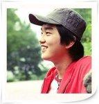 Seo Hyun-suk (서현석)'s picture