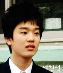 Seo Hyeon-seok (서현석)'s picture