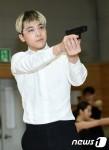 Lee Hong-ki's picture