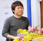 Baek Seung-bin (백승빈)'s picture