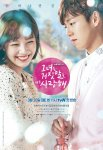 The Liar and His Lover (그녀는 거짓말을 너무 사랑해)'s picture
