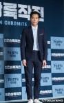 Lee Jung-jae (이정재)