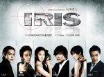 IRIS's picture