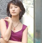 Yoo In-yeong's picture