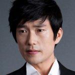 Yoo Sang-jae (유상재)