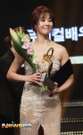 Ok Joo-hyun's picture