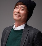 Lee Jae-yong-I (이재용)'s picture