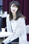 Choi Young-shin's picture