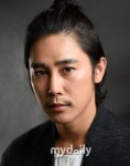 Jung Tae-woo's picture
