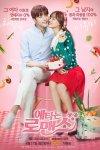 My Secret Romance (Korean Drama, 2017) 애타는 로맨스