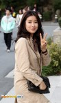 Lee Tae-ran's picture