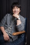 Cha Tae-hyun's picture