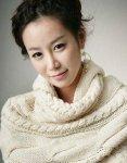 Seo Hye-won (서혜원)'s picture