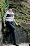 Lee Ji-hoon's picture