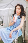 Hong Ah-reum's picture